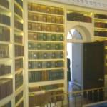 Librería Clásica
