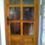 Reconversión puerta castellana 3